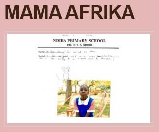 mama_afrika