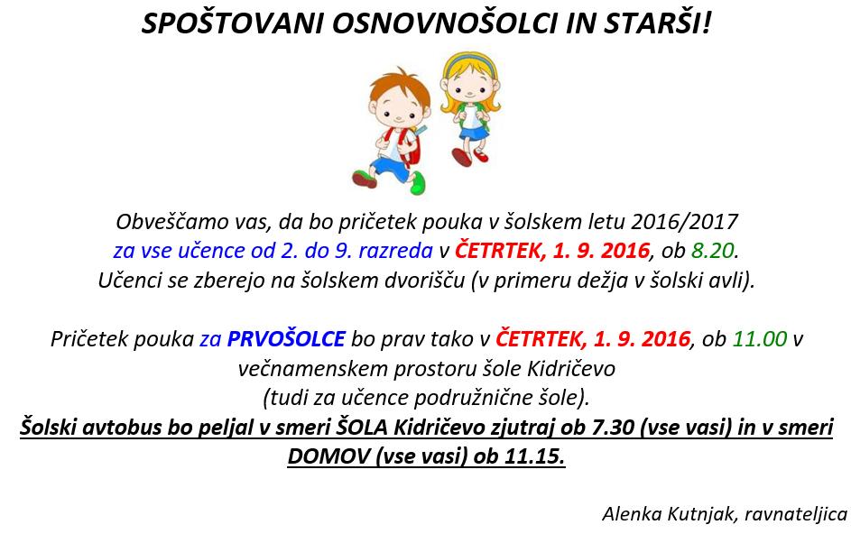 objava_pricetek_puka